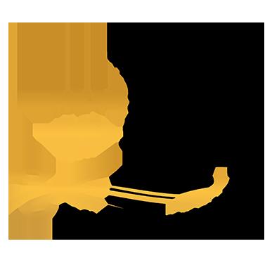 Hair by BAP